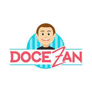 docezan_logo