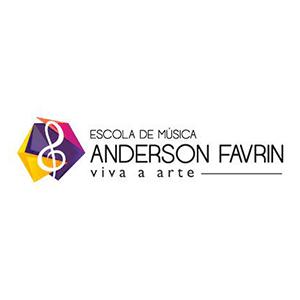 escola_anderson_fravin_logo