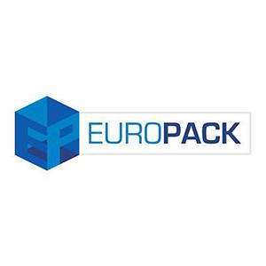 europack_logo