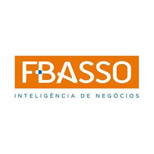 fbasso