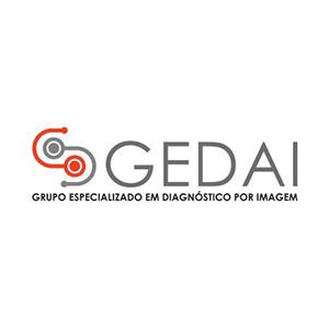 gedai_logo