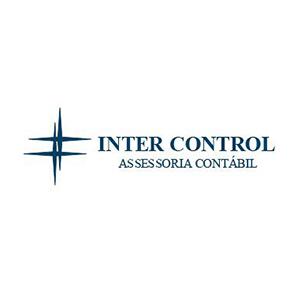 inter_control_logo