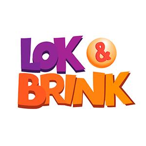 lokbrink