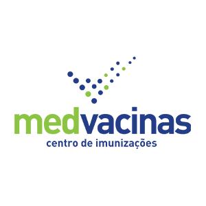 medvacinas-logo