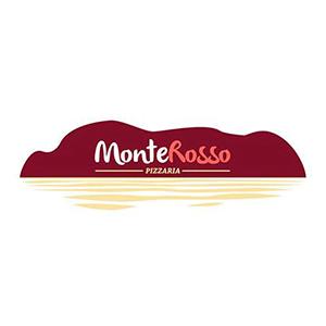 monterosso_logo