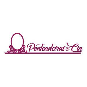 penteadeira_logo