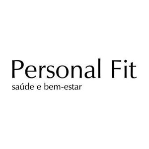 personal_logo