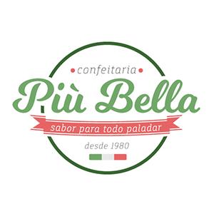 piubella