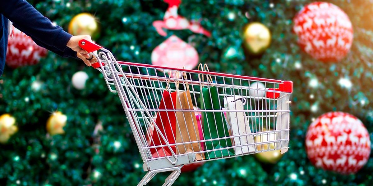 semeia-blog-natal-marketing