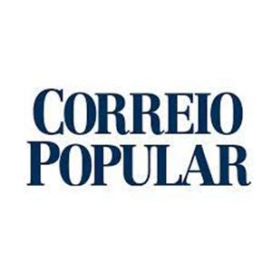 correiopopular
