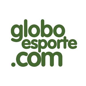 globoesporte