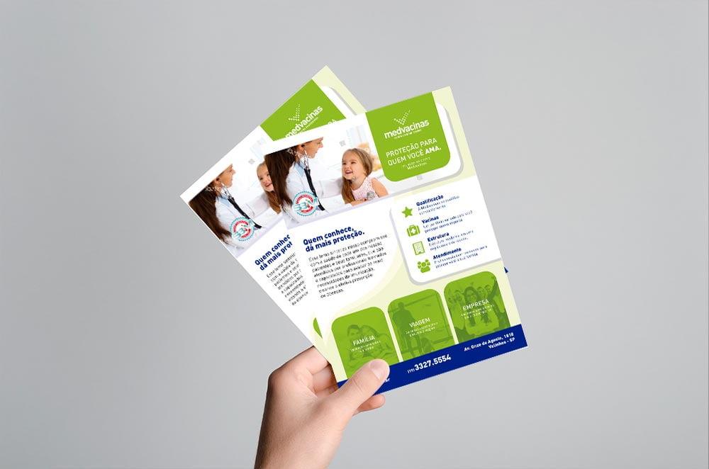 folder-medvacinas