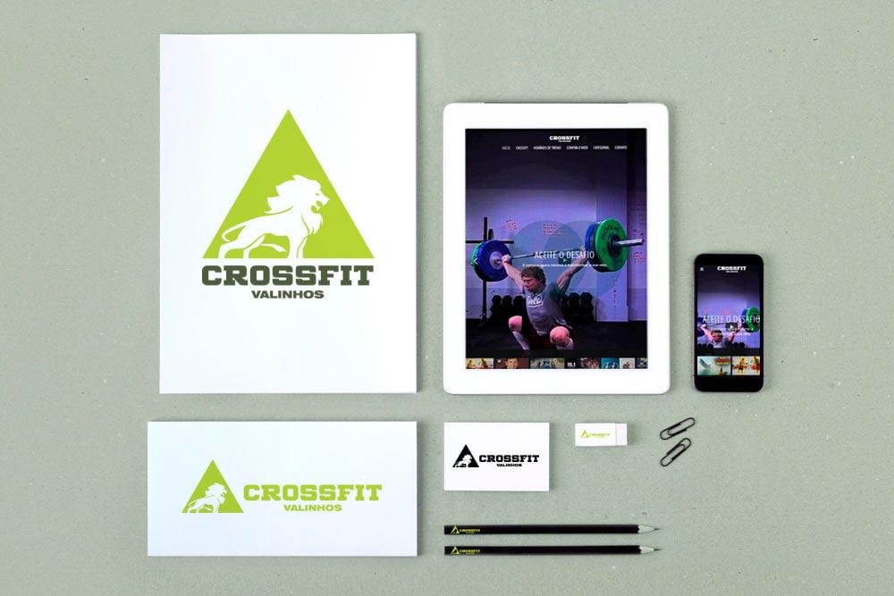 marca-crossfit