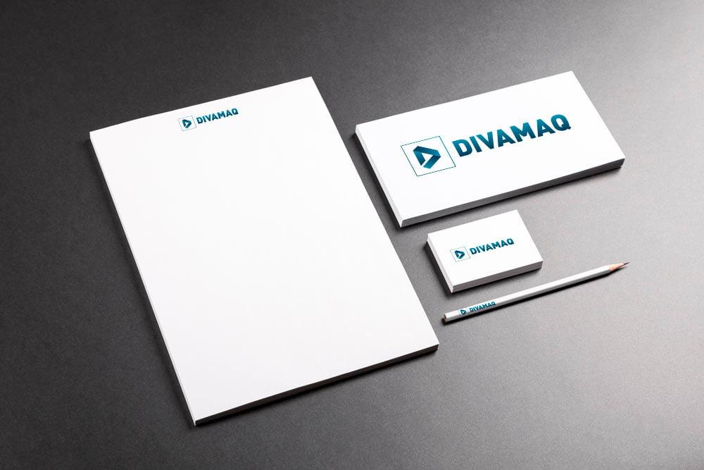 marca-divamaq-2