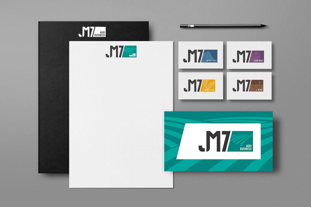 Grupo JM7