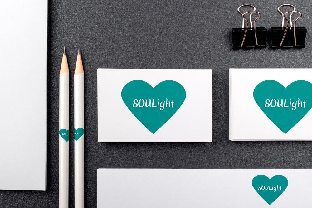 marca-soulight-2