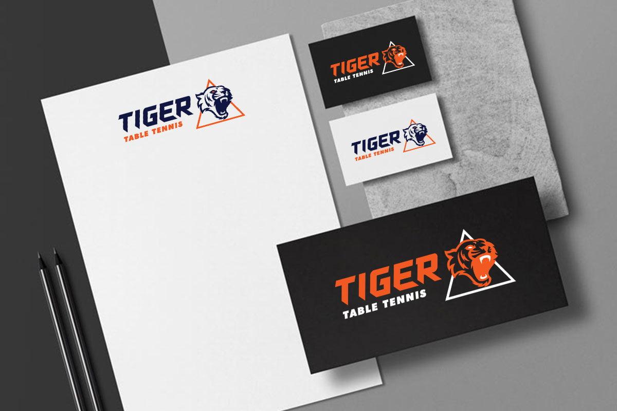 mockup-identidade-tiger