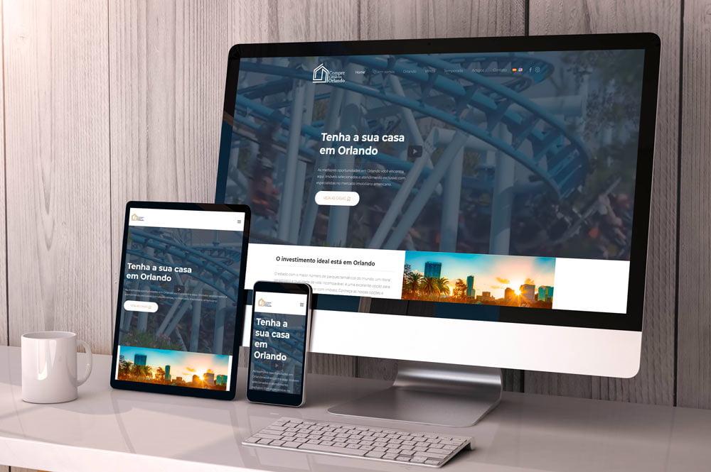 site-compre-casa-orlando-3