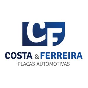 cf-placas-logo