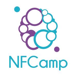 nfcamp-logo
