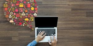 cinco dicas de marketing digital