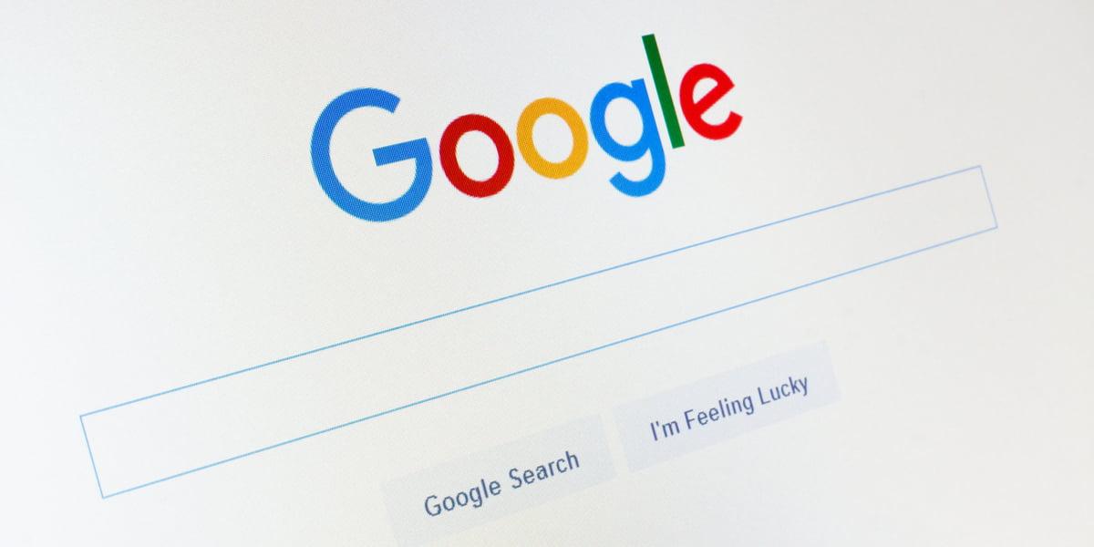 Como ser visto pelo Google