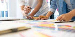 Planejamento em marketing