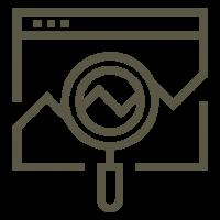 icone_profissional_Marketing