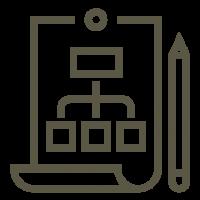 icone_profissional_Planejamento