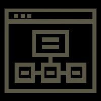 icone_profissional_Programação