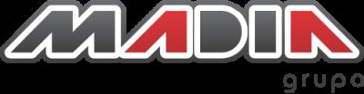 madia-logo-colorido-500px