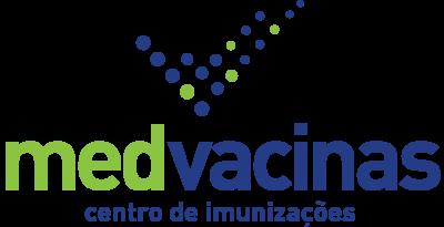 medvacinas-logo-colorido-500px